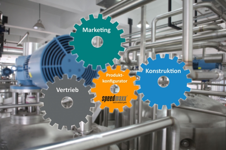 vertrieb-marketing-konstruktion